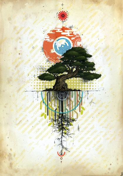 bonsai_print