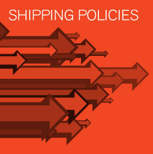 Shipping and Ordering Information