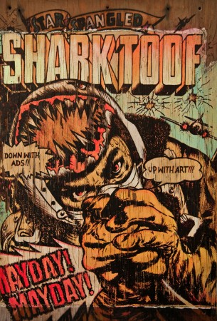 From ZERO+ Publishing: