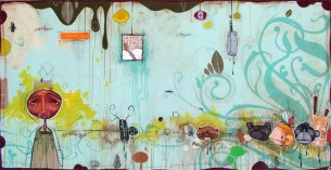 36 x 72&quot;