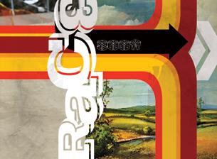 """Felt Bicycles: BMX division  2007 8x10"""" 50 pages"""