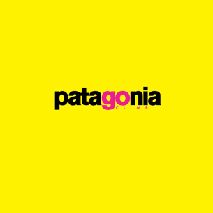Patagonia was in search of fresh designers to revitalize their apparel graphics.  Applying seasonal...