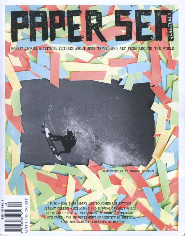 paper-sea-cover