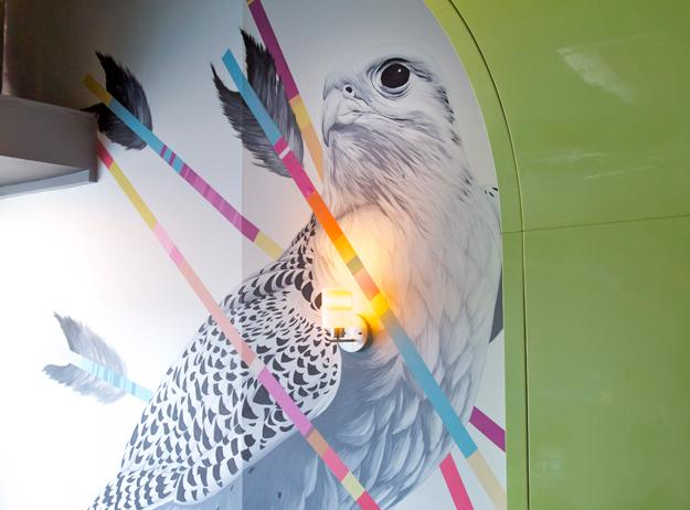 david_rice_mural_bird