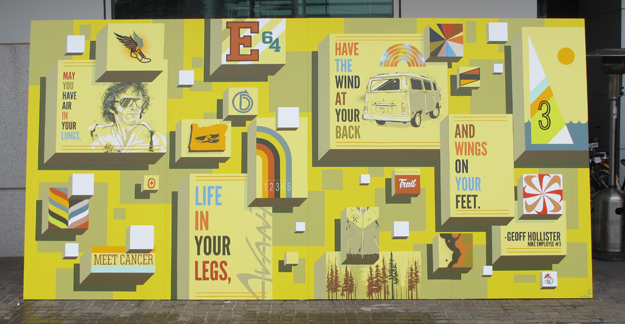 geoff_hollister_mural