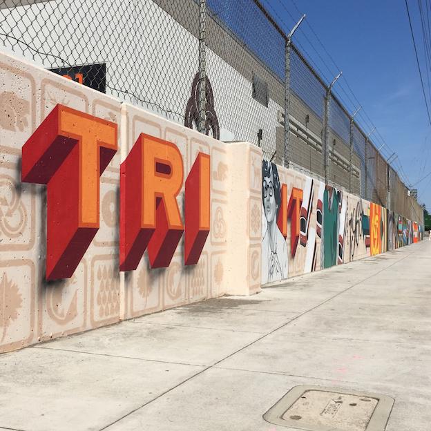 TRIMET_mural