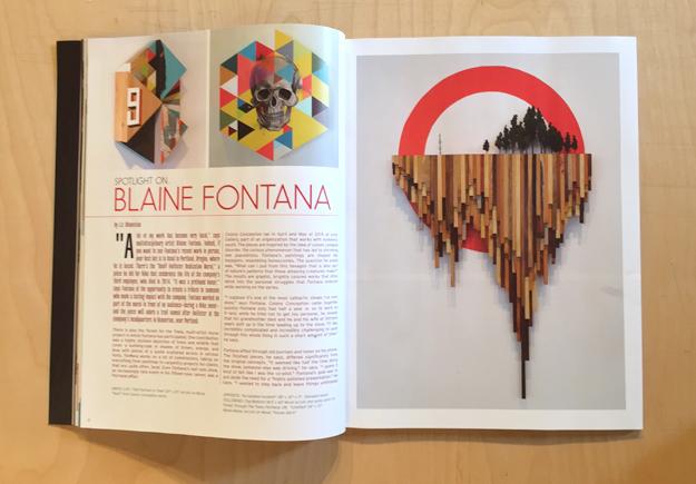 blainefontana_hifructose2015