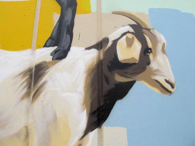 goat_detail