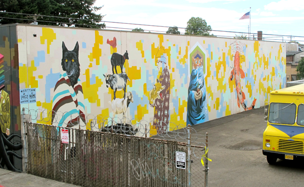 goats_and_koi