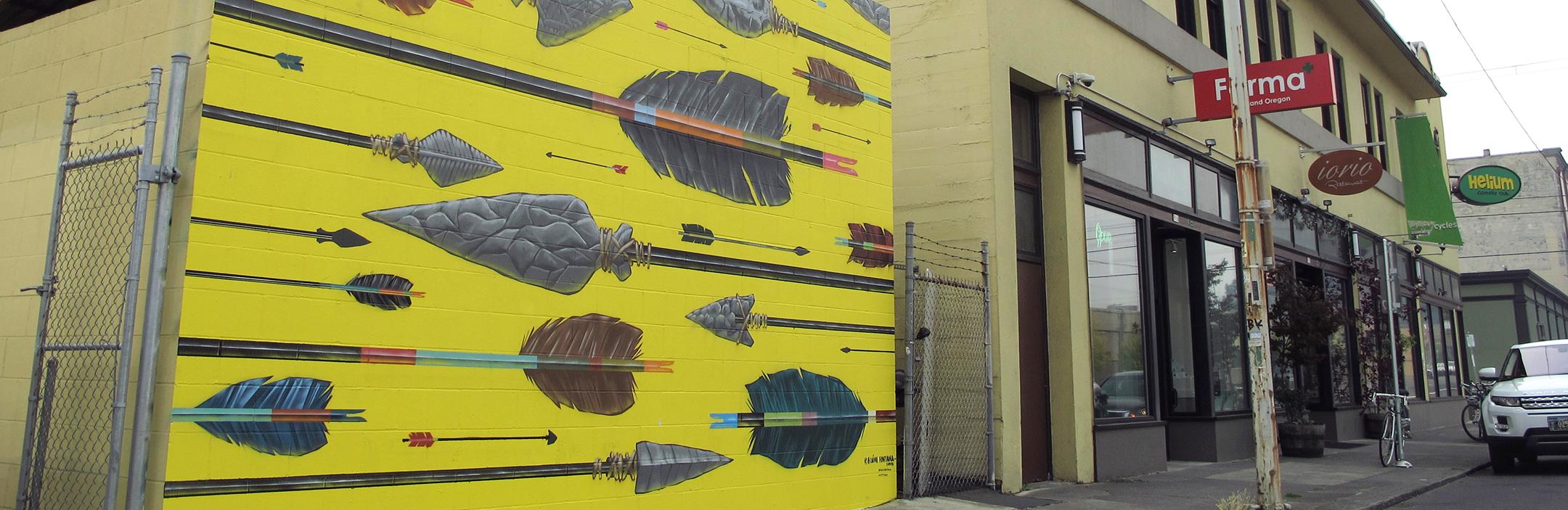 hawthorne_arrows_fullbuilding_BANNER.jpg